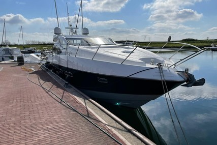Sunseeker Predator 64 MKII for sale in  for €895,000 (£778,552)