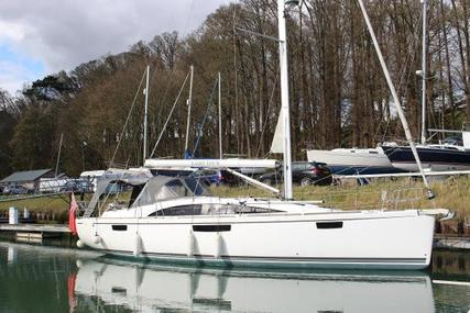 Bavaria Yachts 42 Vision for sale in United Kingdom for £179,950