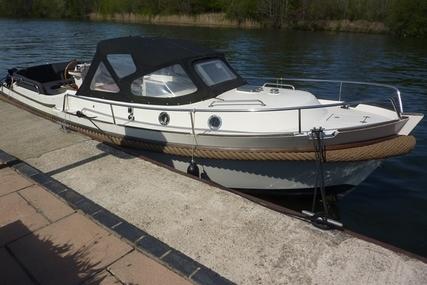 Inter Cruiser 27 Cabin for sale in United Kingdom for £64,950