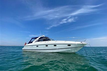 Princess V42 for sale in United Kingdom for £305,000