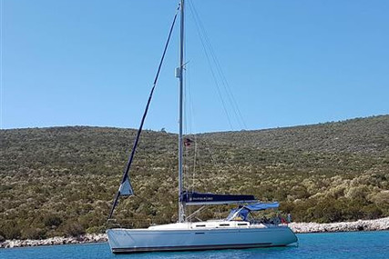 Dufour Yachts 385 Grand Large for sale in Turkey for €69,000 (£59,493)
