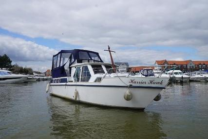 Motor Yacht Hartford Hawk for sale in United Kingdom for £39,950
