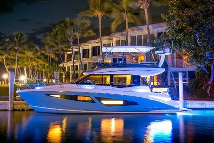 Regal 42 Fly for sale in United States of America for $565,000 (£407,372)