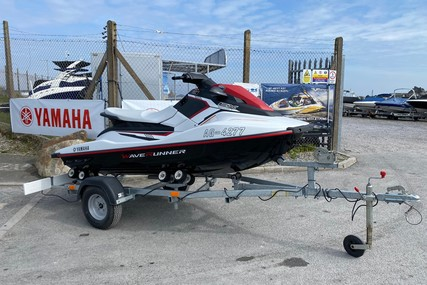 Yamaha EX Sport for sale in United Kingdom for £8,250