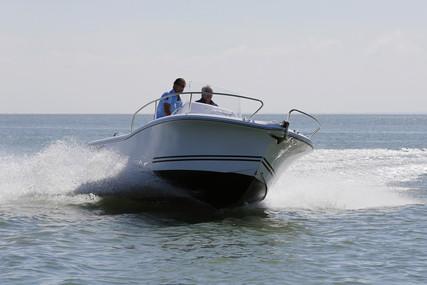 Kelt WHITE SHARK 210 CC ORIGIN for sale in France for €65,000 (£55,576)