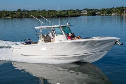 Sailfish 360CC for sale in United States of America for $442,831 (£317,961)