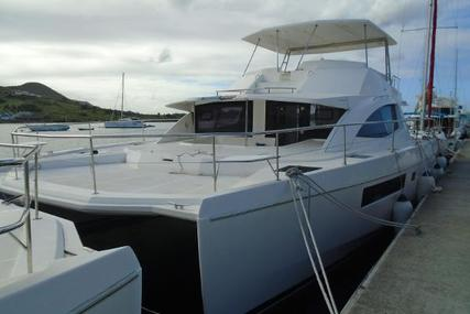 Leopard 51 Powercat for sale in Saint Martin for $549,000 (£389,660)