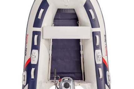 Honwave T20-SE3 for sale in United Kingdom for £700