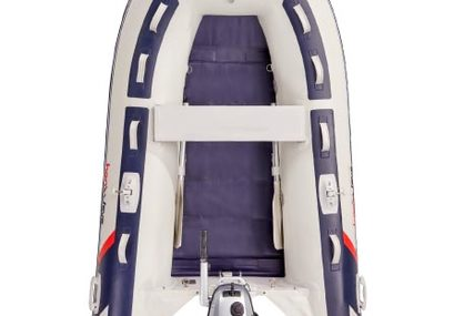 Honwave T25-SE3 for sale in United Kingdom for £800
