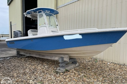 Everglades 243CC for sale in United States of America for $119,000 (£85,800)