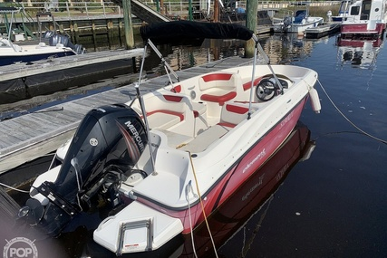 Bayliner 180 Element for sale in United States of America for $27,500 (£19,806)