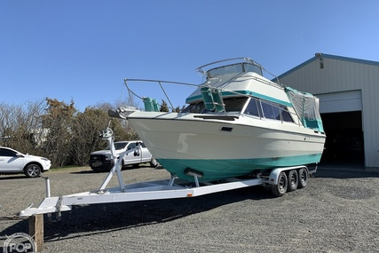 Bayliner Bounty Series 2850 for sale in United States of America for $22,750 (£16,335)