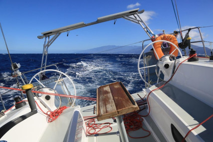 RM YACHTS RM 1260 for sale in France for €220,000 (£187,648)