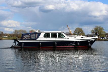 Pikmeerkruiser 13.50 OK Royal for sale in Netherlands for €169,500 (£145,924)