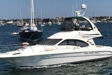 Sea Ray 420 Sedan Bridge for sale in United States of America for $239,000 (£172,322)