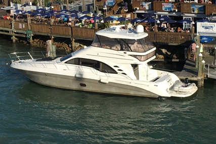 Sea Ray Ray for sale in United States of America for $500,000 (£356,295)