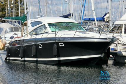 Jeanneau 34S Hard Top for sale in United Kingdom for £119,950