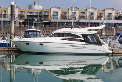 Princess 42 for sale in United Kingdom for £239,950