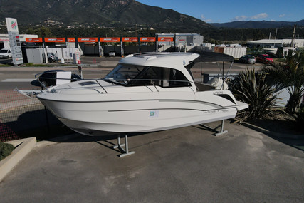 Beneteau Antares 7 OB for sale in France for €51,900 (£45,139)