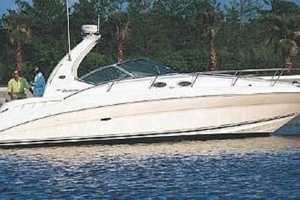 Sea Ray 320 Sundancer for sale in United States of America for $72,750 (£52,366)