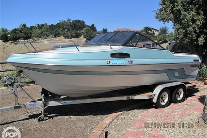 Hydro Swift II 2200 for sale in United States of America for $22,750 (£16,548)