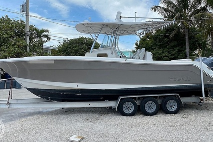 Robalo 300 CC for sale in United States of America for $111,000 (£80,032)