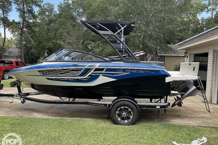 Regal 1900 ESX Surf for sale in United States of America for $46,500 (£33,250)