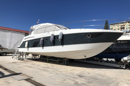 Beneteau Gran Turismo 44 for sale in Italy for €185,000 (£159,266)