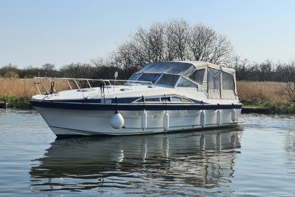 Barnes 35 for sale in United Kingdom for £45,950