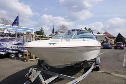 Sea Ray 180 BR for sale in United Kingdom for £9,950
