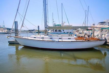 Cape Dory 36 for sale in United States of America for $139,900 (£100,111)