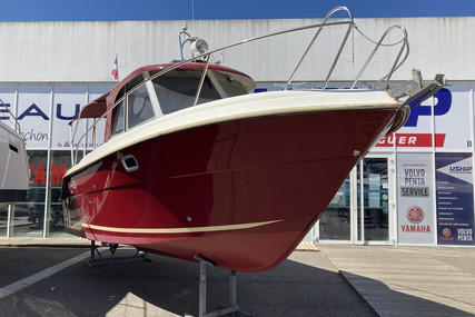 GUY MARINE GM 740 EVADA for sale in France for €33,000 (£28,410)