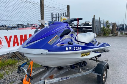 Yamaha vx for sale in United Kingdom for £5,495