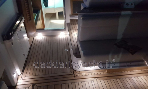 Image of Rio 900 for sale in Italy for €42,000 (£36,158) Italy