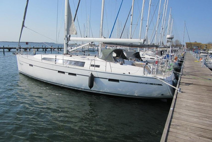 Bavaria Yachts Cruiser 46 for sale in Germany for €166,000 (£142,834)