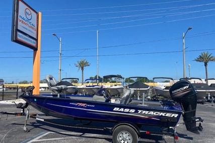 Tracker Pro Team 175TF for sale in United States of America for $10,500 (£7,524)