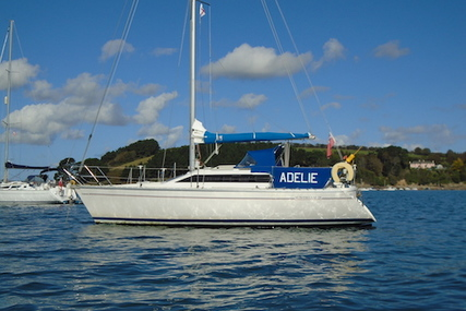 Jeanneau Sun Dream 28 for sale in United Kingdom for £18,500
