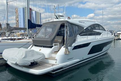 Fairline Targa 48 Gran Turismo for sale in United Kingdom for £700,000