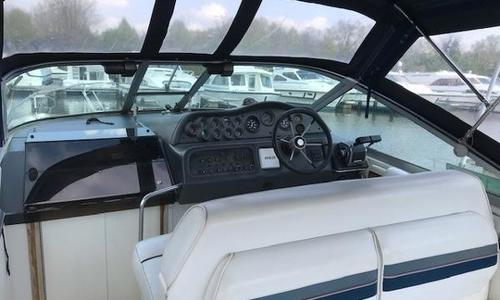 Image of Sea Ray 270 Sundancer for sale in United Kingdom for £19,950 Chertsey, United Kingdom