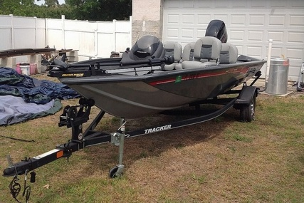 Tracker Pro 175 TF for sale in United States of America for $16,250 (£11,716)