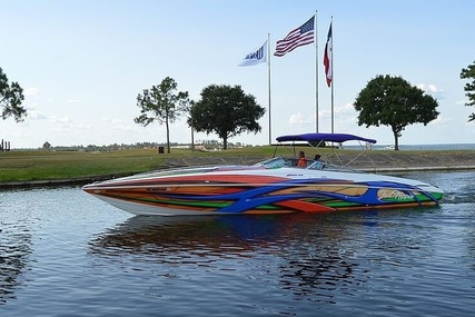 Baja 442 for sale in United States of America for $98,900 (£71,308)