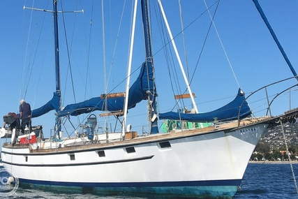 Wellington 47 for sale in United States of America for $29,999 (£21,197)