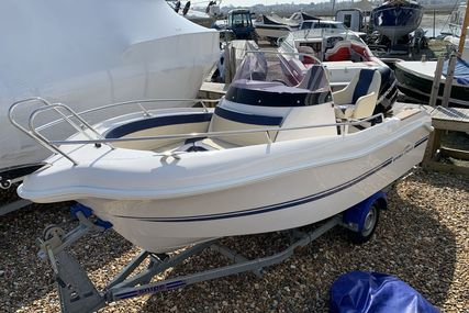 Sport Yacht 520 for sale in United Kingdom for £19,995