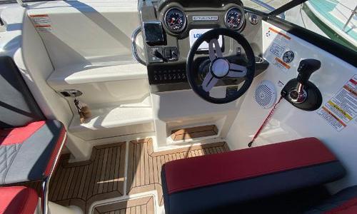 Image of Bayliner 742R Cuddy Cabin for sale in United Kingdom for £74,995 Torquay, United Kingdom