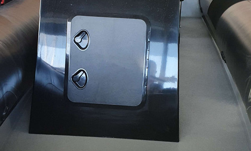 Image of ZEPPELIN 20 V PRO COMMAND for sale in France for €52,982 (£45,415) CHERBOURG EN COTENTIN, , France