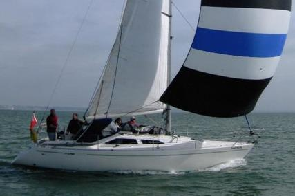 Maxi 1000 for sale in United Kingdom for £37,000