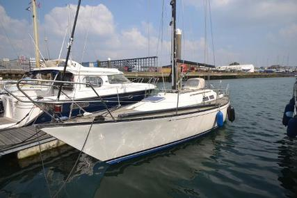 Baltic 33 for sale in United Kingdom for £29,995