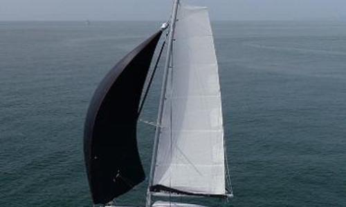 Image of Aventura 34 for sale in Tunisia for €225,000 (£191,416) Ex Factory, Tunisia