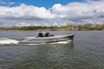 Brandaris Q52 for sale in Netherlands for €595,000 (£508,491)