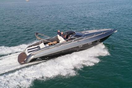 Hunton XRS43 for sale in United Kingdom for £395,000